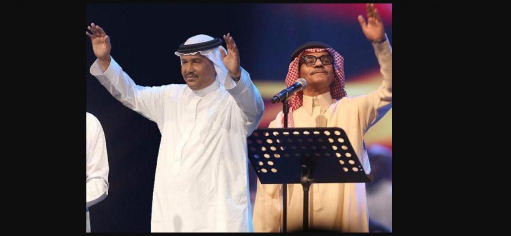 محمد-عبده-و-رابح-صقر