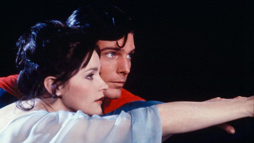 مشهد-من-الفيلم-الشهير