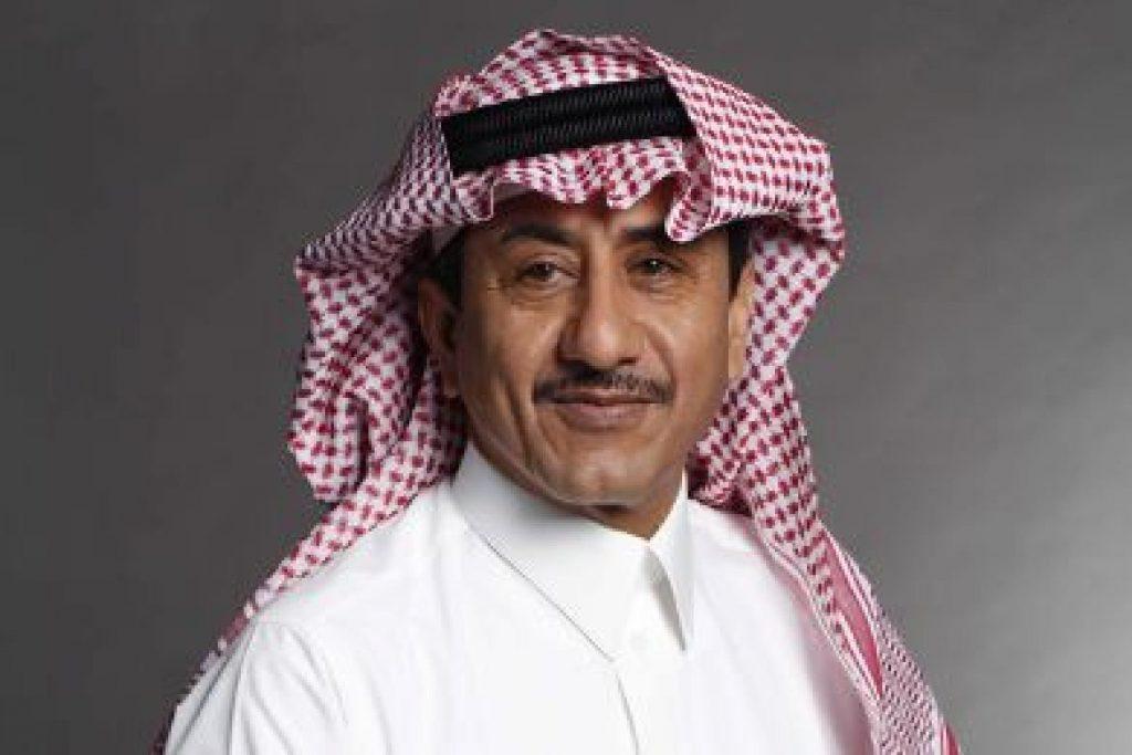 223141-ناصر-القصبي