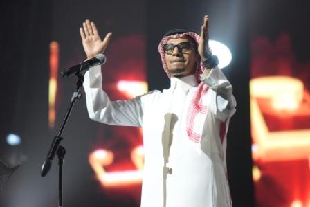 RotanaMusic_Jeddah May04,2018 (104)