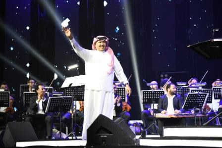 RotanaMusic_Jeddah May04,2018 (18)