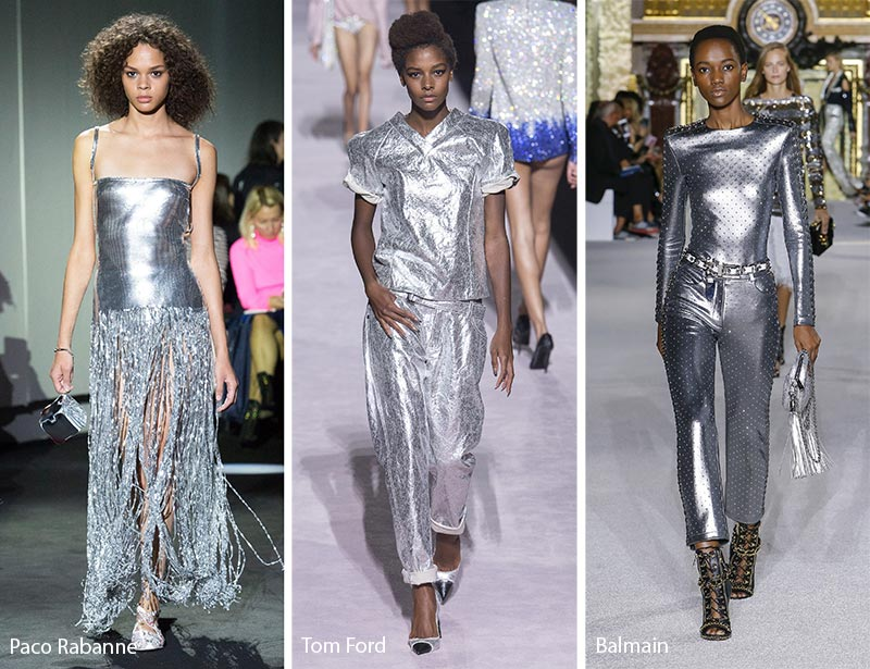 spring_summer_2018_color_trends_bright_silver