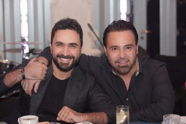 النجمان-عاصي-مع-نادر