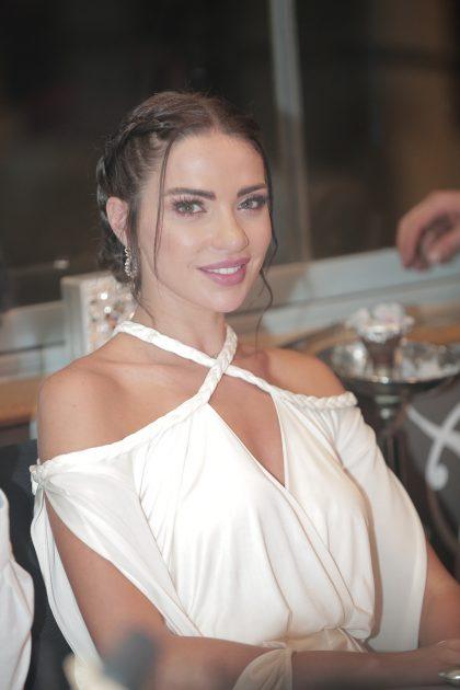 النجمة-اللبنانية-داليدا-خليل