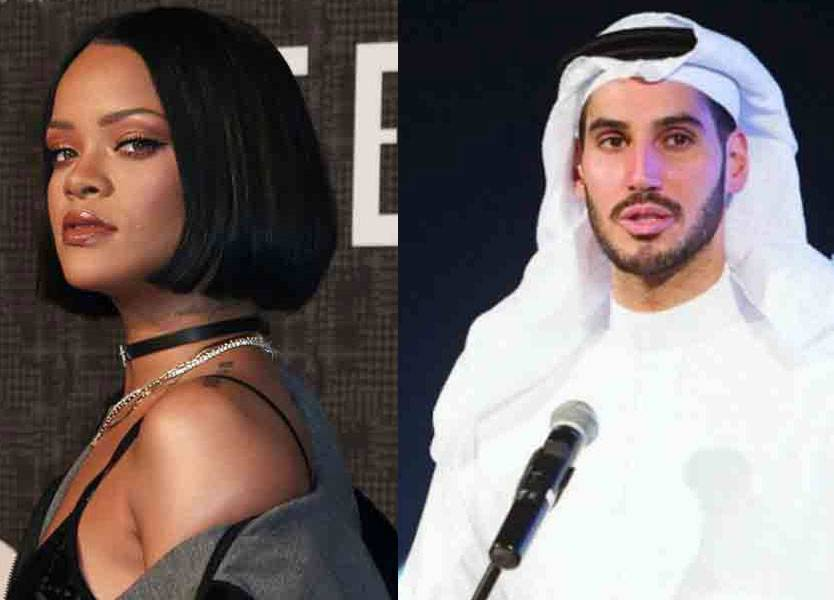 انفصال-ريهانا-عن-حبيبها-الملياردير-السعودي