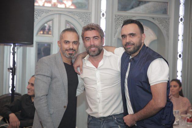 متعهد-الحفلات-والمخرج-اللبناني-سعيد-الماروق