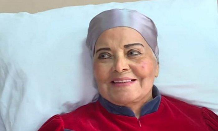 مديحة-توفيت-عن-عمر-يناهز-97-عاما
