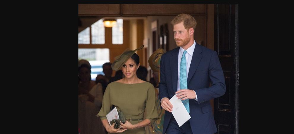 ميغان-مع-الأمير-هاري