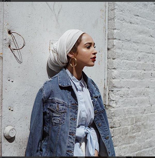 المدونة-ماريا-عليا