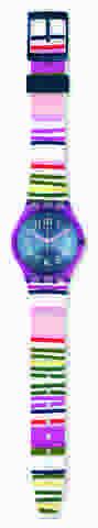 ساعة-بالوان-صيفية