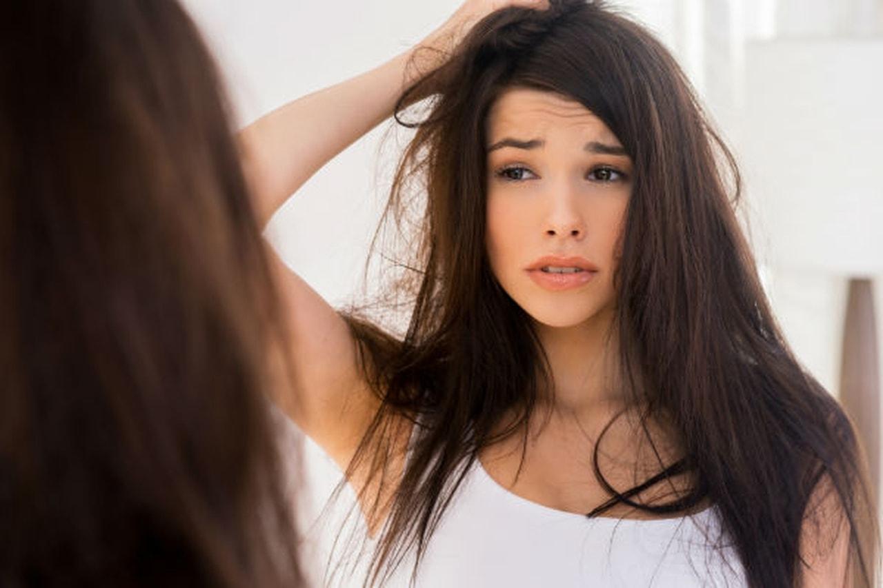 طرق ازالة كريم الفرد من الشعر