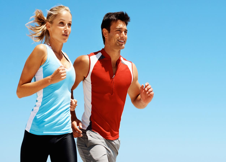 اهمية الرياضة الجماعية وتأثيرها على الصحة النفسية