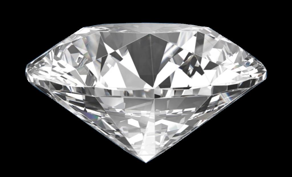 Dynasty Diamond Photo 1 (1)
