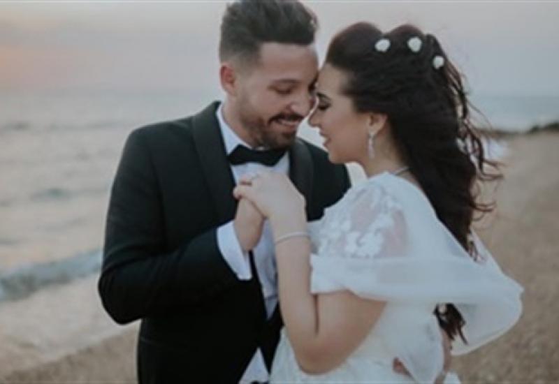زواج-محمد-حجازي