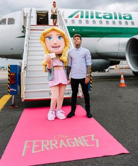 طائرة خاصة للعروسن