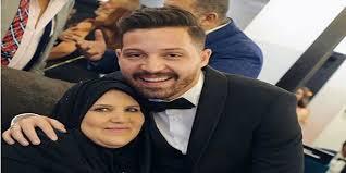 محمد-حجازي-ووالدته
