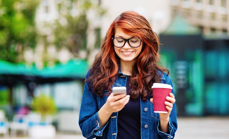 وَينيوWaynYo تطبيق جديد في عالم وسائل التواصل الإجتماعي