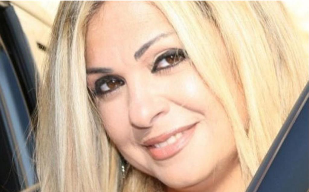 وفاة-اللبنانية-إلهام-فهد
