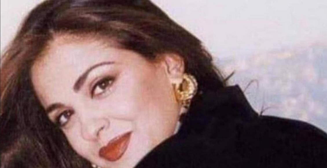 وفاة الهام فهد بعد معناتها مع مرض السرطان