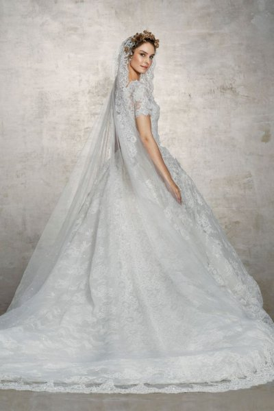 فستان-من-مجموعة-ماركيزا-للربيع