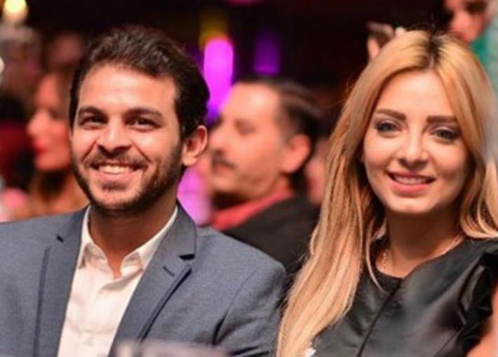 اغنية محمد رشاد الجديدة إحساسي