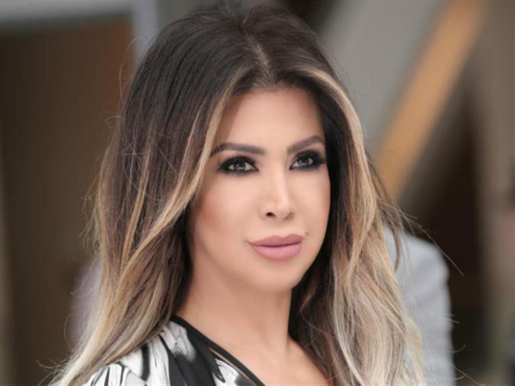 شعب الكويت