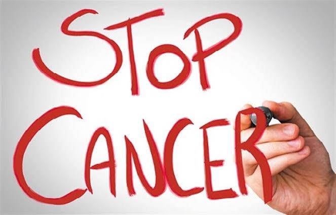 مخاطر سلوكية تتسبب في الإصابة بالسرطان
