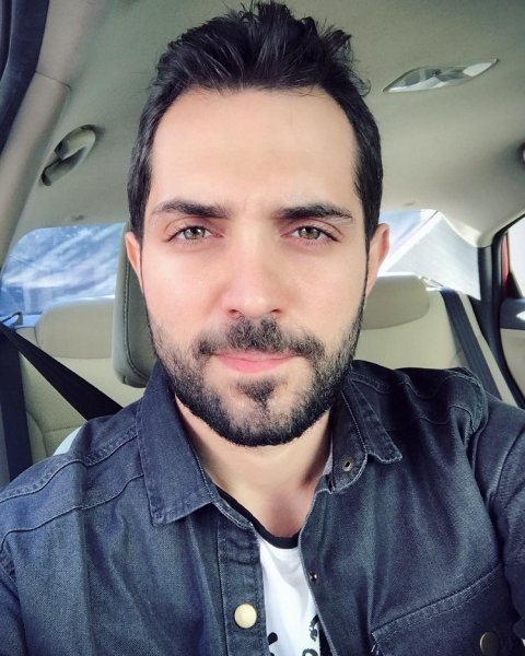 الفنان-السوري-محمد-باش