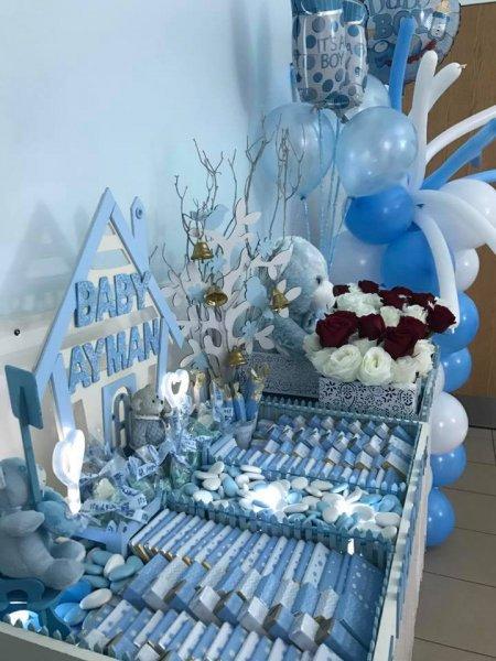 حفل-استقبال-طفل-محمد-باش