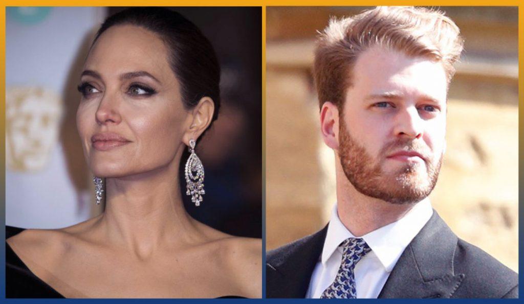حقيقة-ارتباط-أنجلينا-جولي-من-الأمير-لوويس-سبينسر