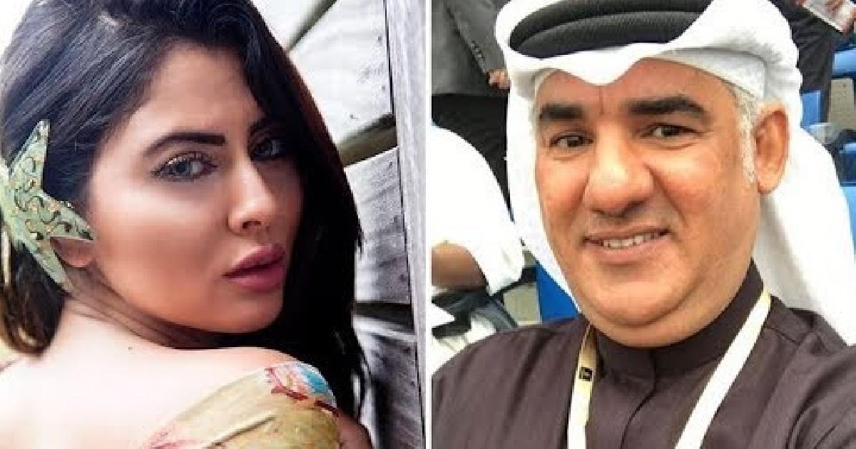 سجن شقيق حسين الجسمي