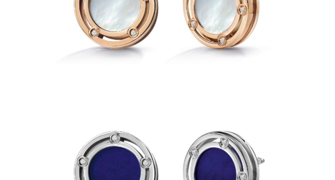 صور الإصدارات الجديدة من مجوهرات دي سايد