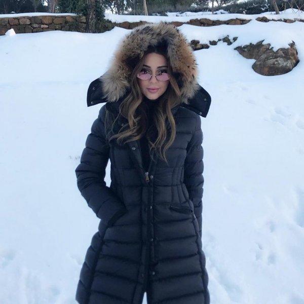 ميريام-فارس