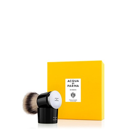 Brush Synthetic Black Pack