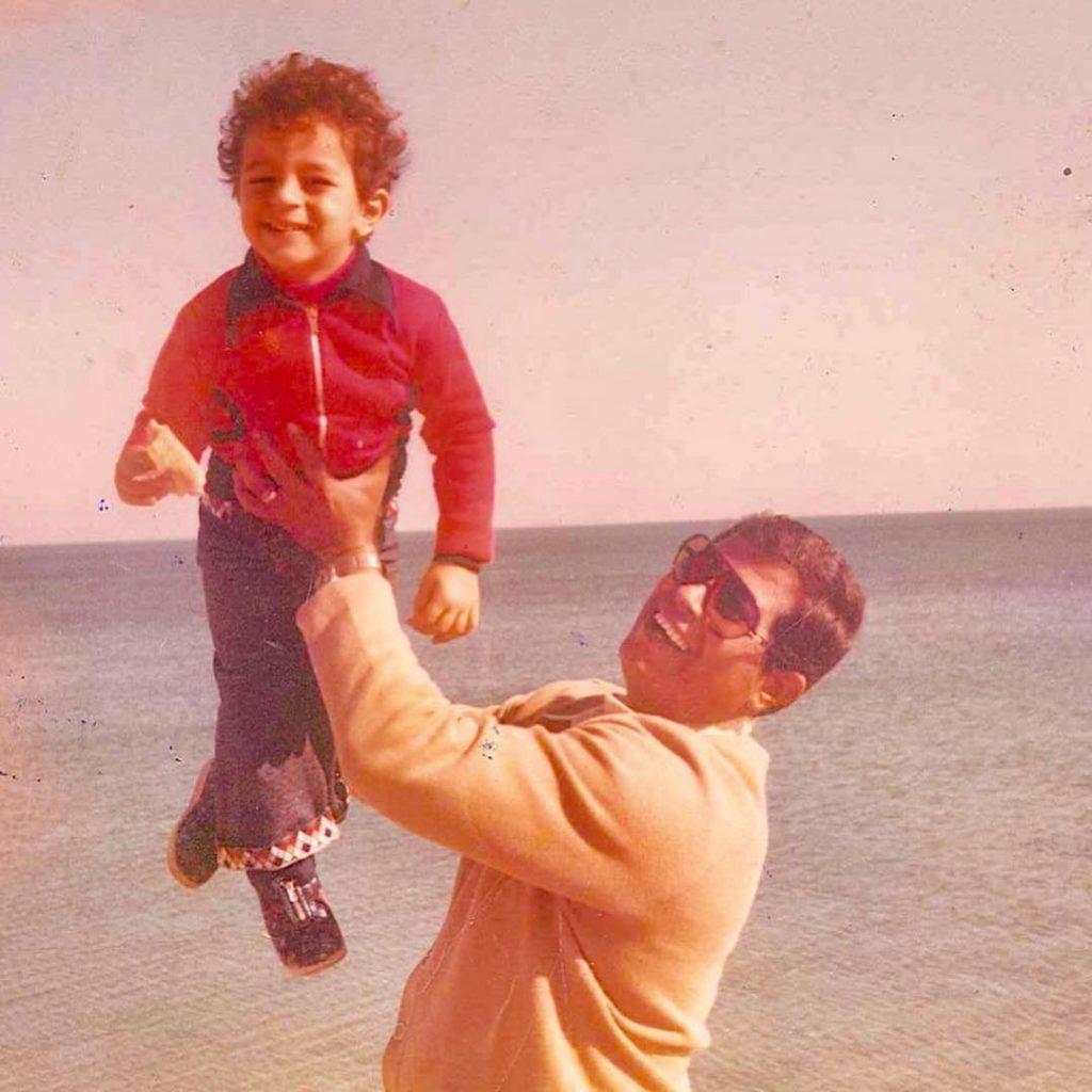 والد-خالد-سليم