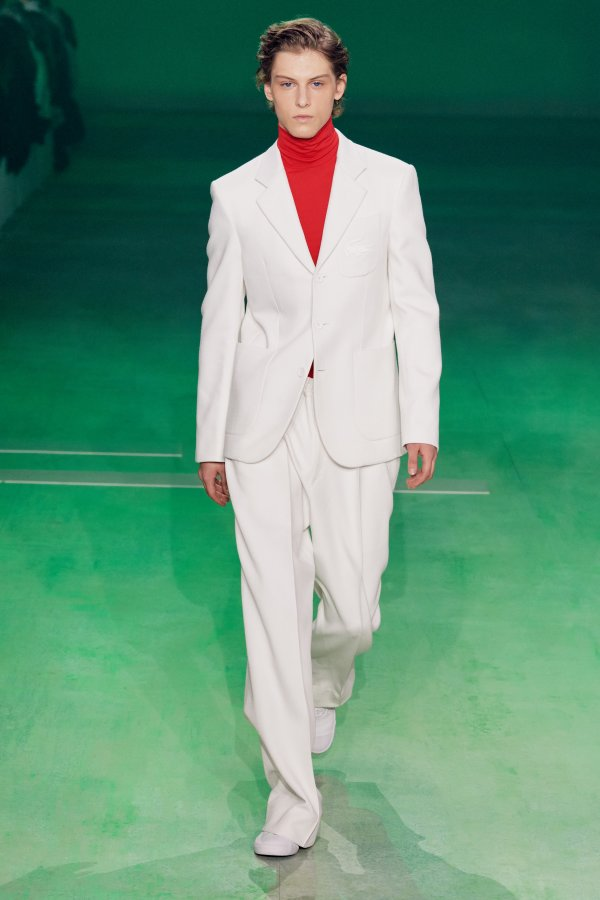 LACOSTE AW19_LOOK 30 by Yanis Vlamos