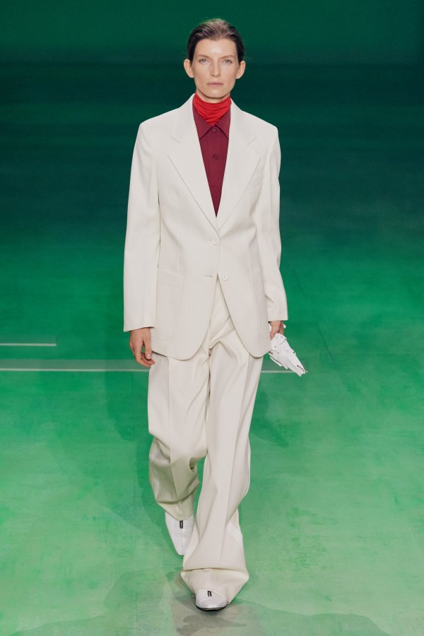 LACOSTE AW19_LOOK 38 by Yanis Vlamos