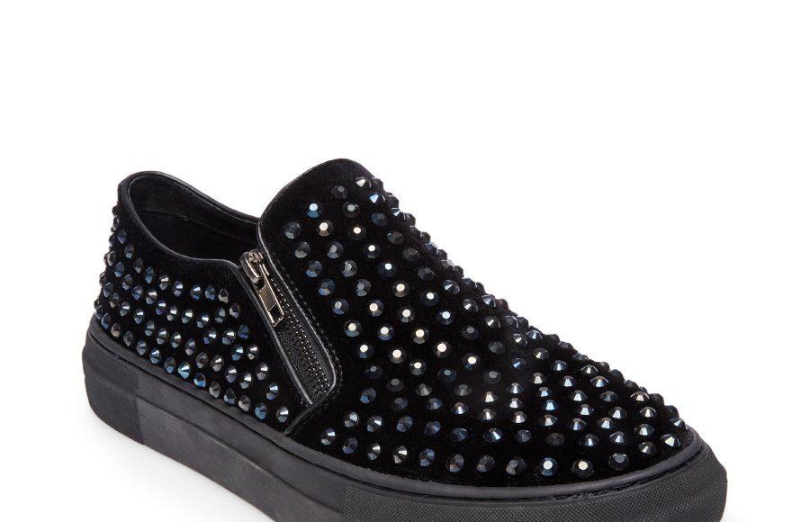 أحذية رجالية بتصاميم استثنائية من ستيف مادن
