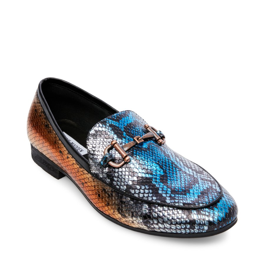 STEVEMADDEN-DRESS_BRYANT-S_BLUE-SNAKE-OCT 499