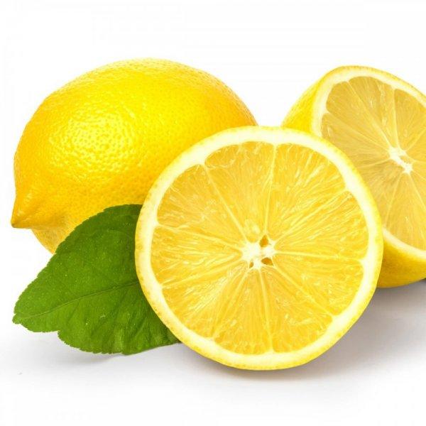 أهم الطرق الطبيعية للتخلص من رائحة العرق صيفا