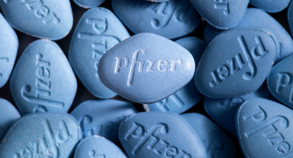 على صورة دهان.. دواء جديد مفعوله أقوى من الفياجرا