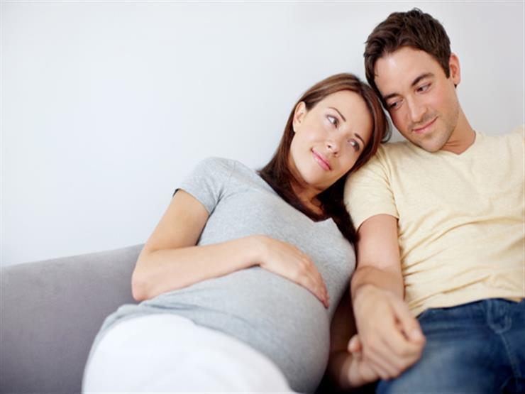 الجماع أثناء الحمل حقائق وأخطاء يجب معرفتها