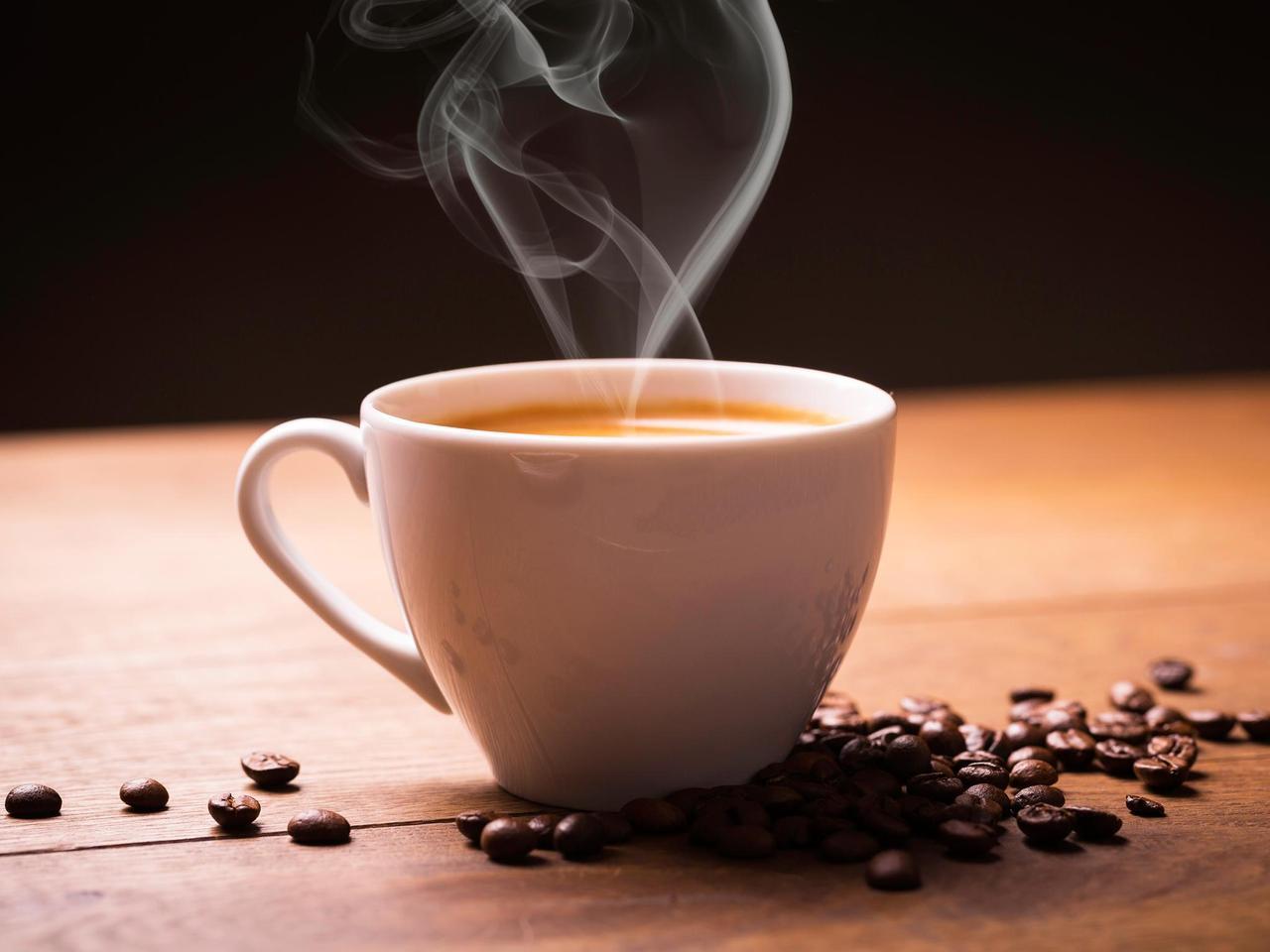 جامعة نوتنغهام: قهوة الصباح تخفف الوزن وتحرق الدهون
