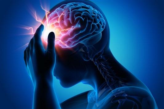الوقاية من امراض الجهاز العصبي