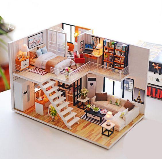ديكور منازل