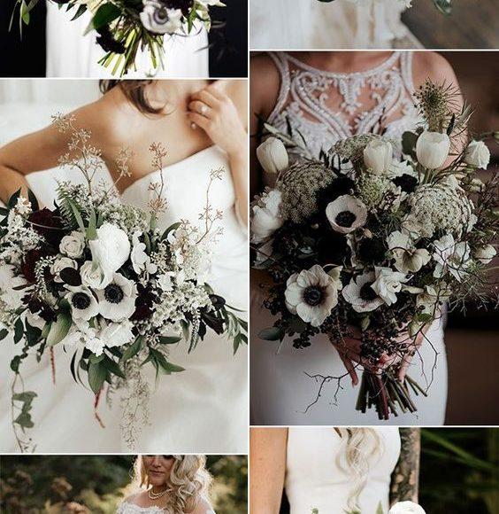 ورد العروس