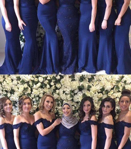 فساتين ثيم زواج 2019