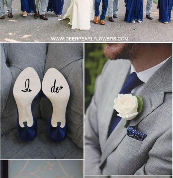 ثيمات زواج 2019