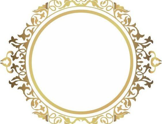 مساء العالمية خلط ثيمات خواتم زواج ذهبي Cabuildingbridges Org