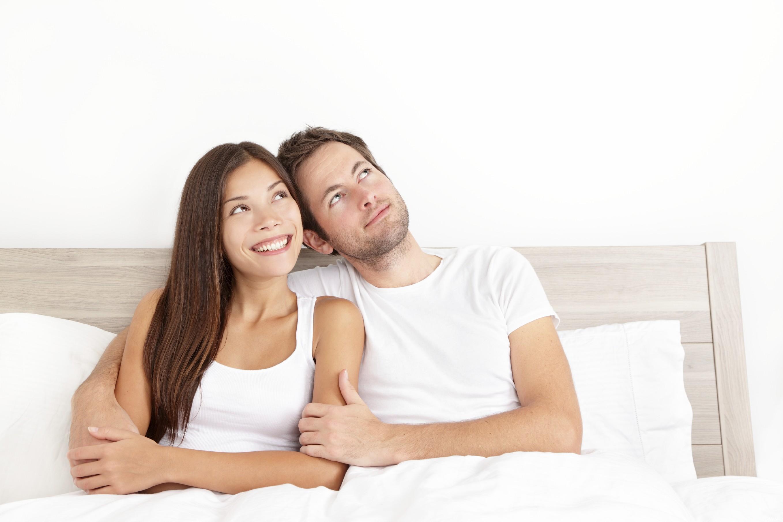 أفكار جديدة لكسر روتين العلاقة الزوجية